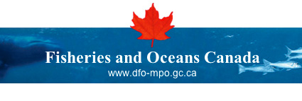 Fisheries-and-Ocean-logo