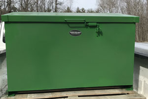 Kwikdox-Port-Severn-Animal-Resistant-Garbage-Bins-6-300x200